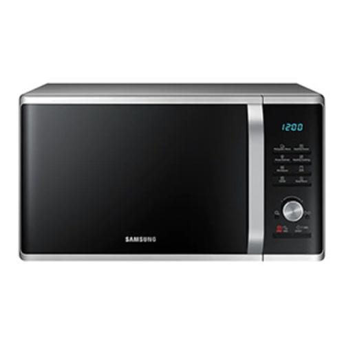 DE61-00048A Samsung Microwave Door Latch and Spring-key SMH8165ST//XAA SMH1611B//X