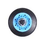 Samsung Dryer Drum Roller Kit