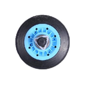 DC97-16782A Samsung Dryer Drum Roller Kit