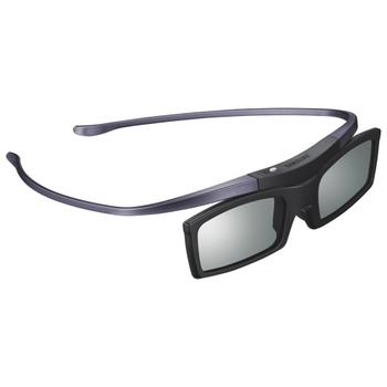SSG-5150GB/ZA 3D GLASSES UN55/60/65/75F8