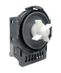 Drain Pump DD31-00005A for Samsung Dishwashers