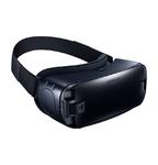 SAMSUNG GEAR VR - 2016 Edition