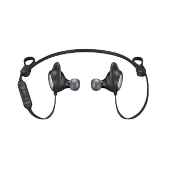 15-01343 Samsung OEM Black Level Active Bluetooth Headset