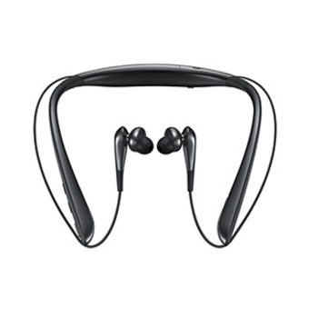 15-01408 Samsung OEM Black Level U Pro ANC Bluetooth Headset