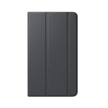15-00639 Samsung Galaxy Tab A 7.0 OEM Black Book Cover