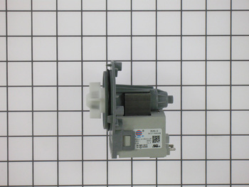 DC31-00030E Samsung Washer Drain Pump