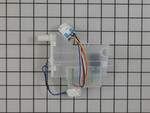 Samsung Dishwasher Case Flow Temperature Sensor Assembly