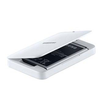 GH43-03974A Samsung Galaxy Note 3 OEM BTC kit (Standard battery + BTC)...