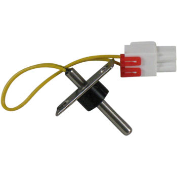 DD32-00005A Samsung Dishwasher Thermistor