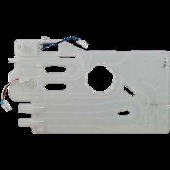 DD82-01111A Samsung Dishwasher Case Brake and Overflow Sensor Assembly