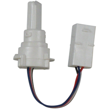 DD82-01118A Samsung Dishwasher ECS Temperature Sensor Assembly