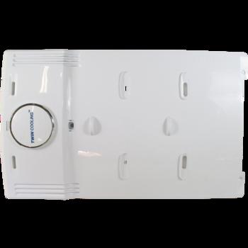 DA97-11823A Samsung Refrigerator evaporator cover assembly