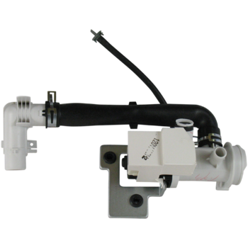 DC96-01700A Samsung Washer Drain Pump Assembly
