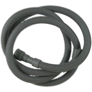 DD67-00059A Samsung Washer Drain Hose Assembly