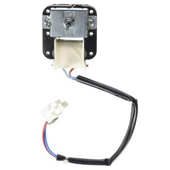 Fan AC Motor DA31-00103A for Samsung Refrigerators