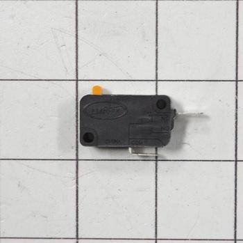 3405-001033 Samsung Microwave Micro Switch