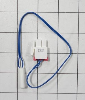 DA32-10109W Samsung Refrigerator Temperature Sensor Assembly
