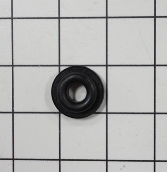 Grommet DA63-40119A for Samsung Refrigerators