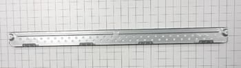 DE70-00561A Samsung Microwave Mounting Bracket Plate