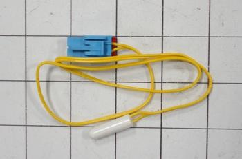 DA32-10105X Samsung Refrigerator Temperature Sensor