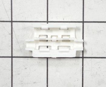 DA61-03683A Samsung Refrigerator Senser Fixer