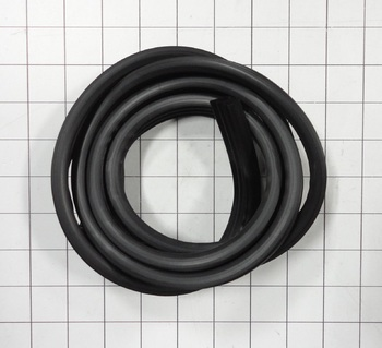 DD62-00043A Samsung Dishwasher Tub Seal Door Gasket