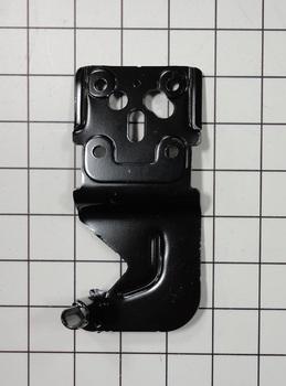 DA61-05573A Samsung Refrigerator Door Hinge