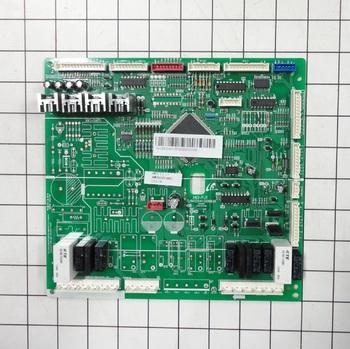 DA92-00233D Samsung Refrigerator PCB Main Assembly