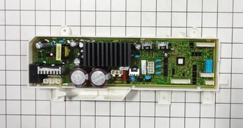 DC92-01021B Samsung Washer PCB Main Assembly