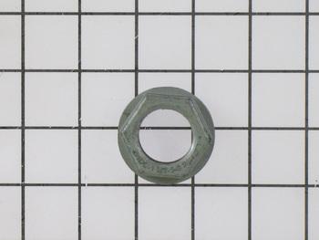 6021-001573 Samsung Washer Hexagon Nut