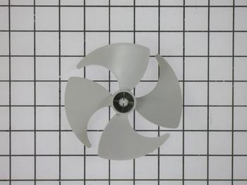 DA31-00010B Samsung Refrigerator Fan Assembly