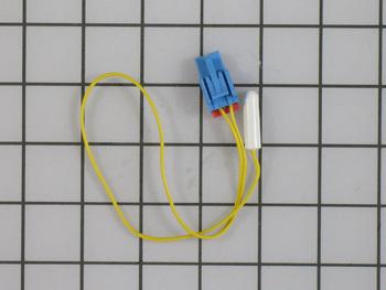 DA32-00011C Samsung Refrigerator Temperature Sensor