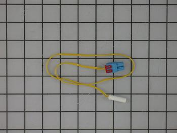 DA32-00024U Samsung Refrigerator Temperature Sensor