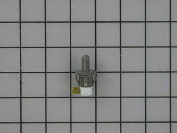DA34-00066C Samsung Refrigerator Interlock Door Switch