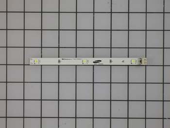 DA41-00519Q Samsung Refrigerator PBA LED Lamp