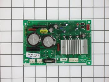 DA41-00614B Samsung Refrigerator PCB Sub Inverter Assembly