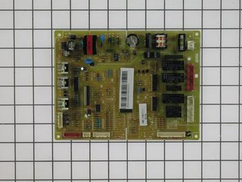 DA41-00650A Samsung Refrigerator PCB Main Assembly