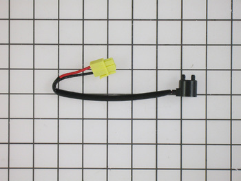 DA47-00285P Samsung Refrigerator Thermo Bimetal-Protector