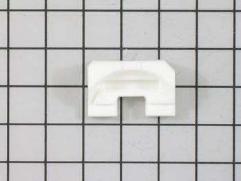 DA61-01800A Samsung Refrigerator Ice Maker Fixer Sensor