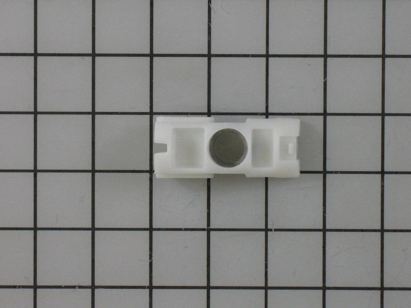 Photo of DA61-07540A