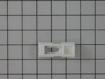 DA61-08228A Samsung Refrigerator Handle Support