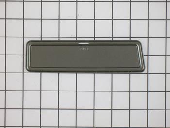 DA63-05506A Samsung Refrigerator Dispenser Drip Tray