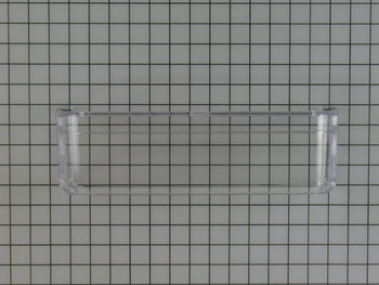 DA63-06472A Samsung Refrigerator Door Bin Cover Guard, L