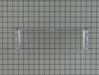 DA63-06472A Samsung Refrigerator Door Bin Cover Guard, L