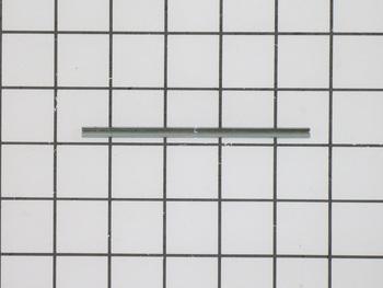 DA66-00579A Samsung Refrigerator Freezer Handle Support Shaft Cap