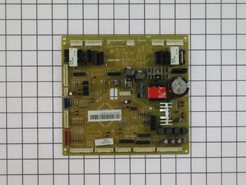 DA92-00146A Samsung Refrigerator PCB ELectronic Control Board Main Ass...