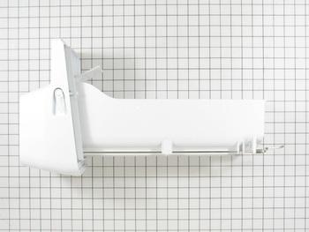 DA97-05239E Samsung Refrigerator Ice Bucket and Auger Assembly