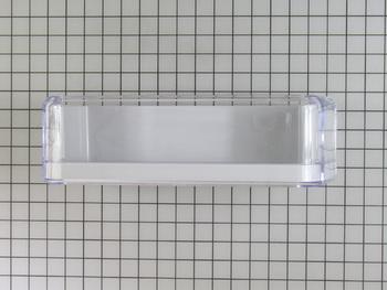 DA97-06419C Samsung Refrigerator Door Shelf Bin Guard Assembly