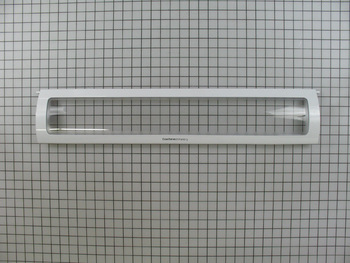DA97-07020C Samsung Refrigerator Pantry Slide Cover Assembly
