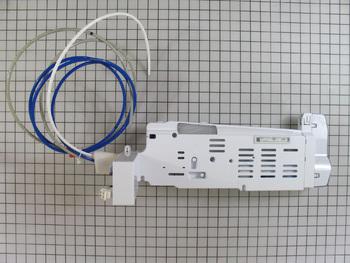 DA97-11433A Samsung Refrigerator Water Filter Case Assembly